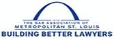 BAMSL-Logo-w-Slogan-smaller.png